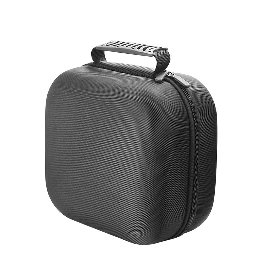 Generic Travel Bag Portable Case for Logitech G430 7 1 DTS