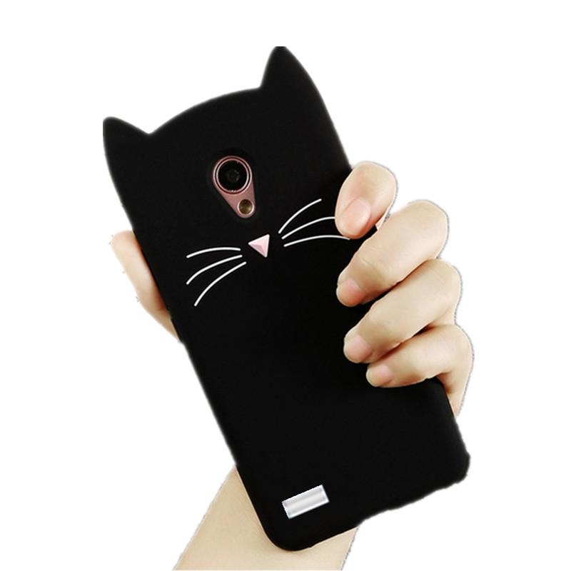 Generic Phone Case For Vivo Y21/Y22/Y25 ,3D Cartoon Fashion