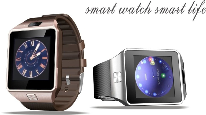 Dz09-smartwatch-single-sim1