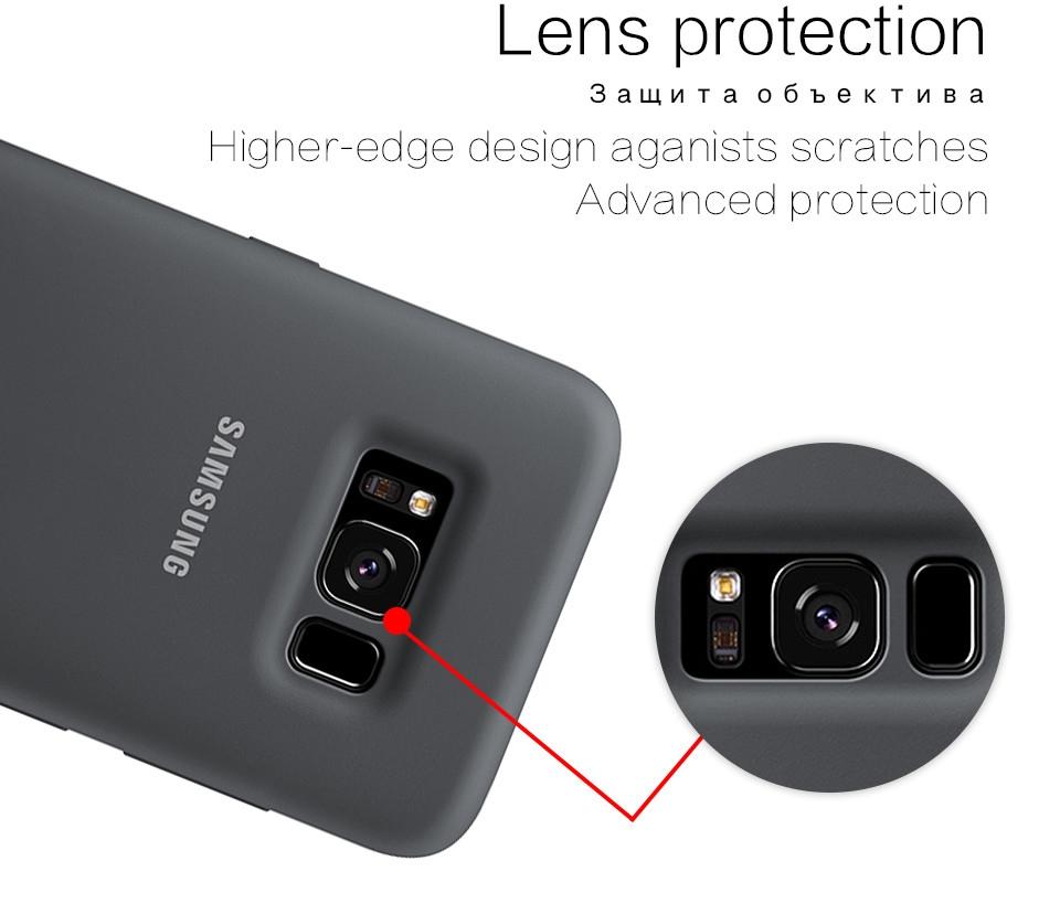 samsung s8 plus flip case cover