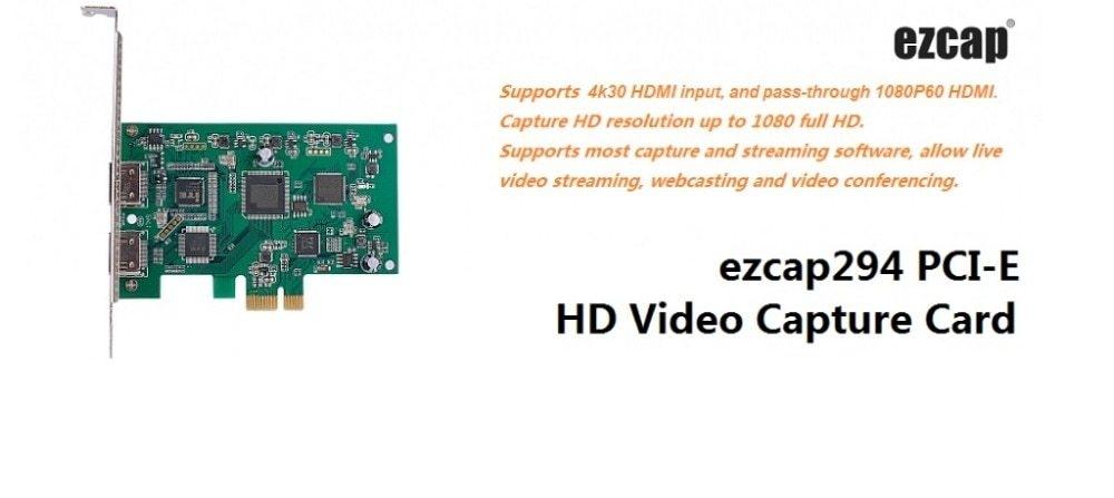 Product specifications - GE840EL14H7G1NAFAMZ