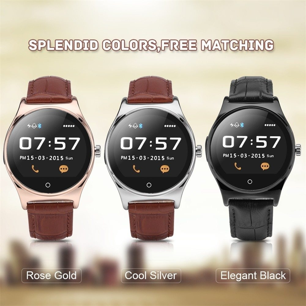 Hot RWATCH R11 Smart Watch Infrared Remote Controller Heart Rate Calls SMS Sedentary Reminder BT Music Pedometer for Android IOS14