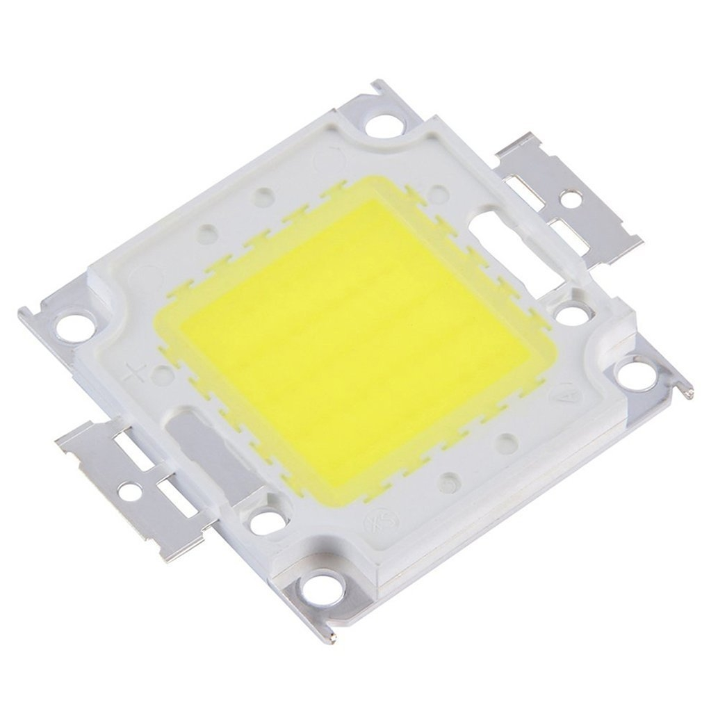 Chip Power Smd With Generic Led High Waterproof 100w Bulbs OPTkZXiu