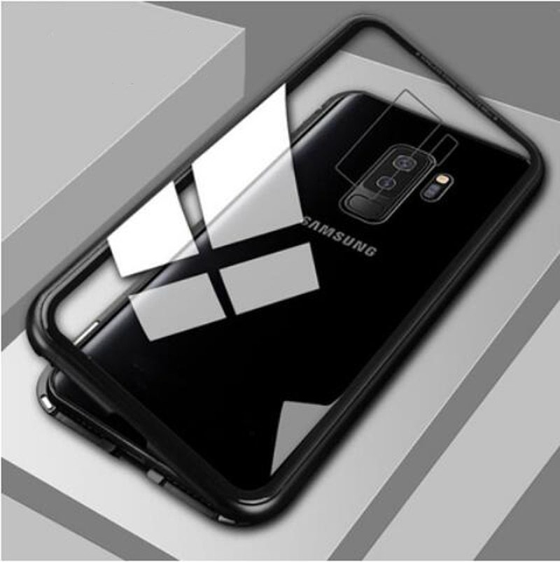 Magnetic-Adsorption-Metal-Case-For-Samsung-Galaxy-S8-S9-S10-Plus-S10E-S7-Edge-Note-8(6)