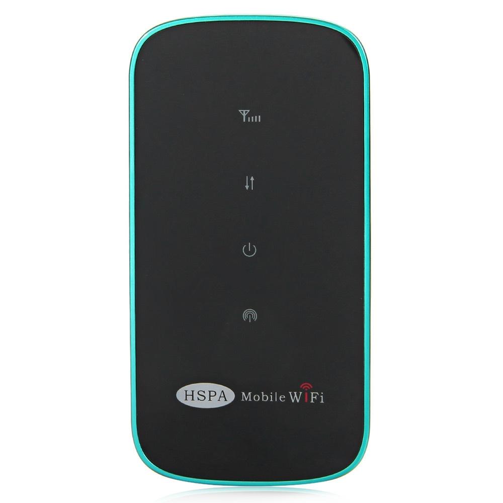 3g wifi mobile