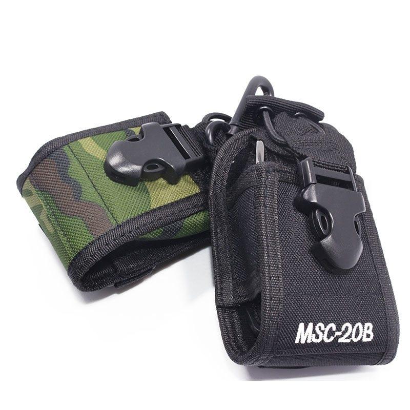 105077 Mini Din Plug for ICF25 F3G F11 F21 F3000 F3001 registered mail