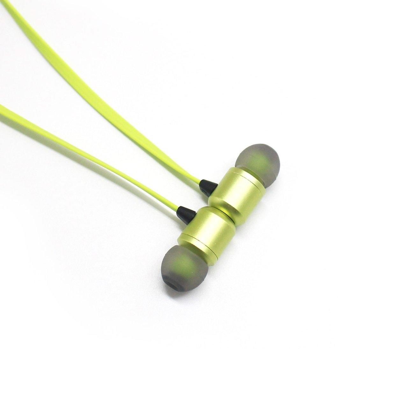 Buy Generic Gb Wireless Sports Bluetooth Headset Neck Mounted Fish Caller Electronics Circuit Image