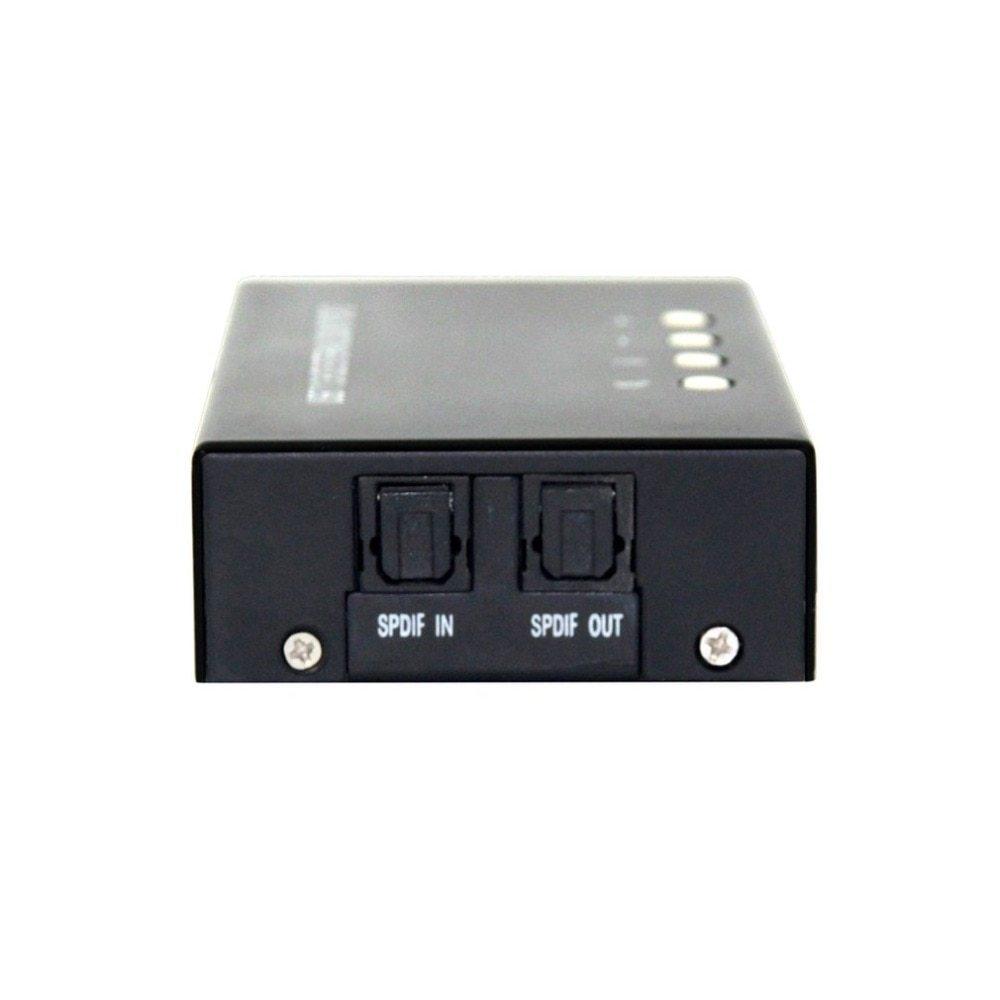 ZB712100-D-8-1