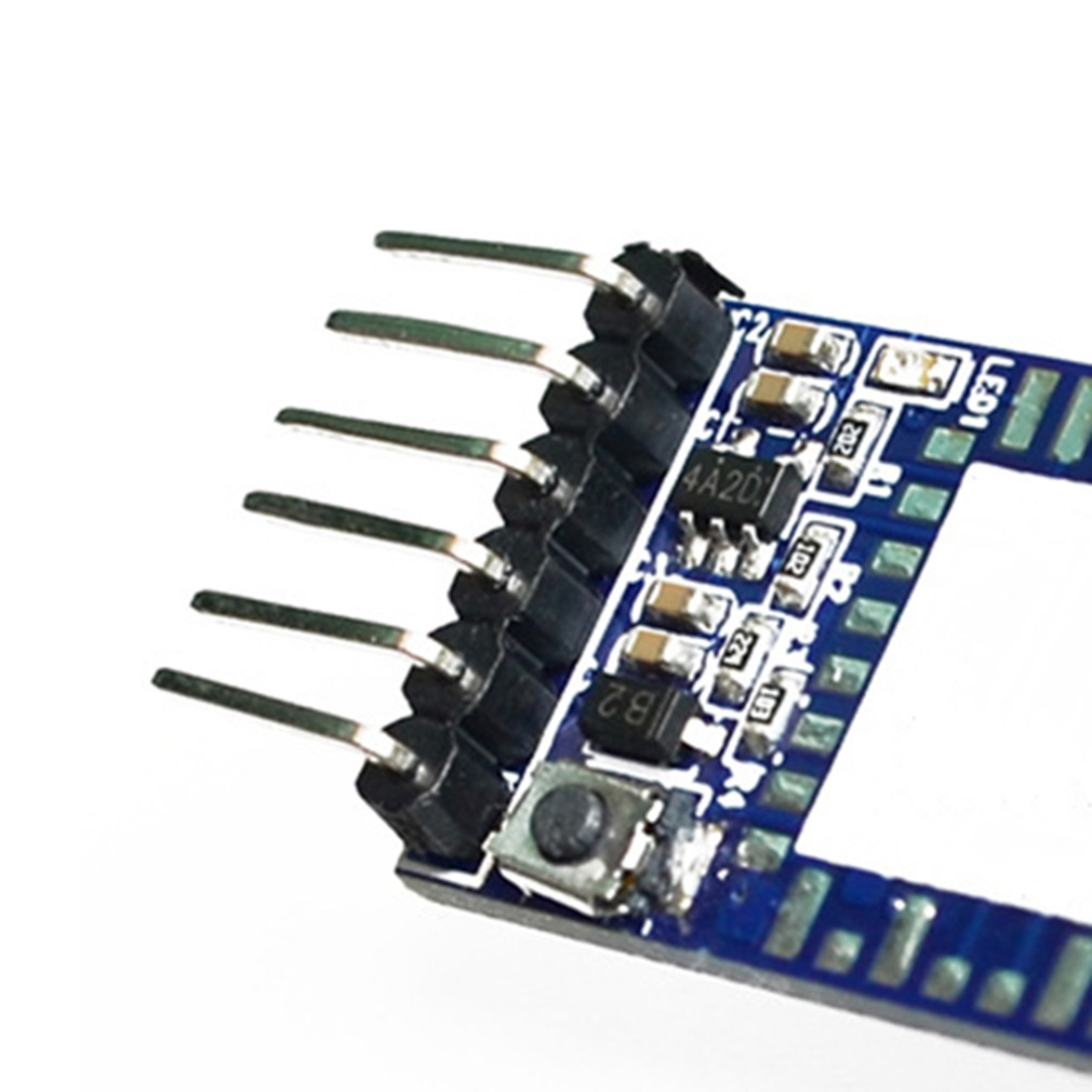 Buy allwin interface base board serial transceiver