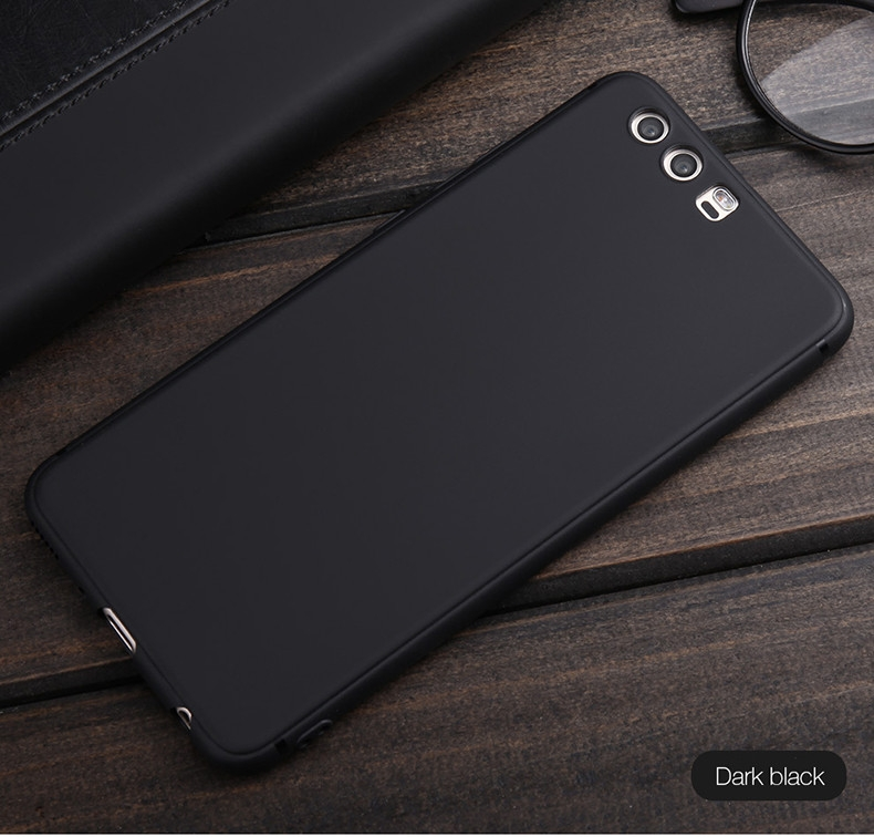 cover for huawei p10