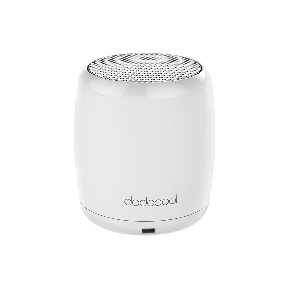 Generic Mini Portable Speaker Rechargeable Bluetooth Speaker