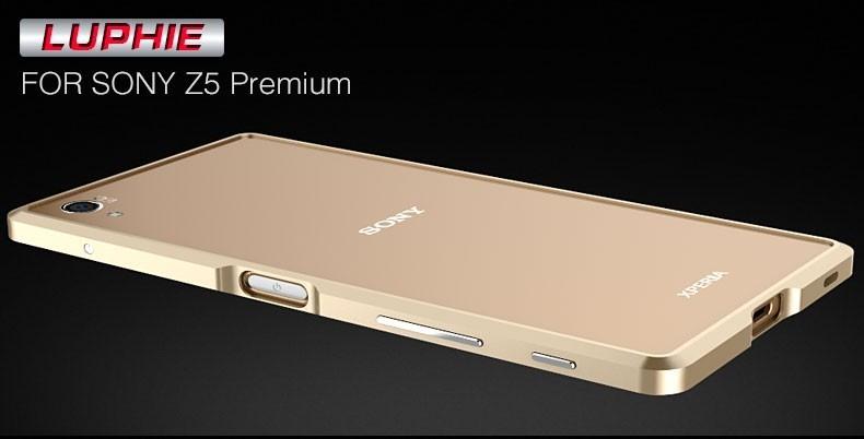 z5-Premium_01