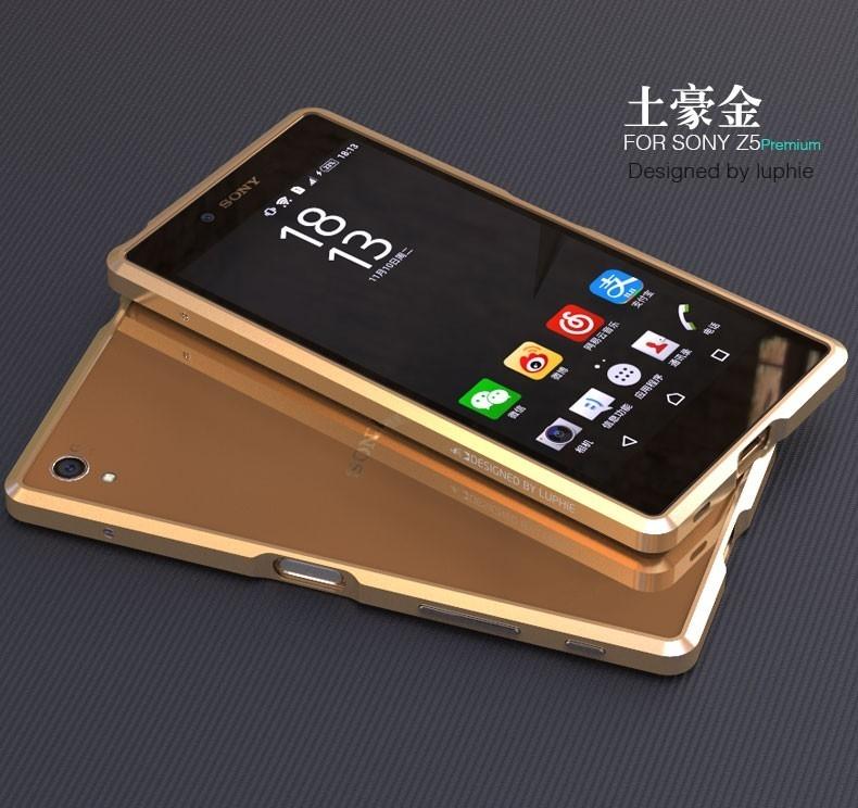 z5-Premium_19