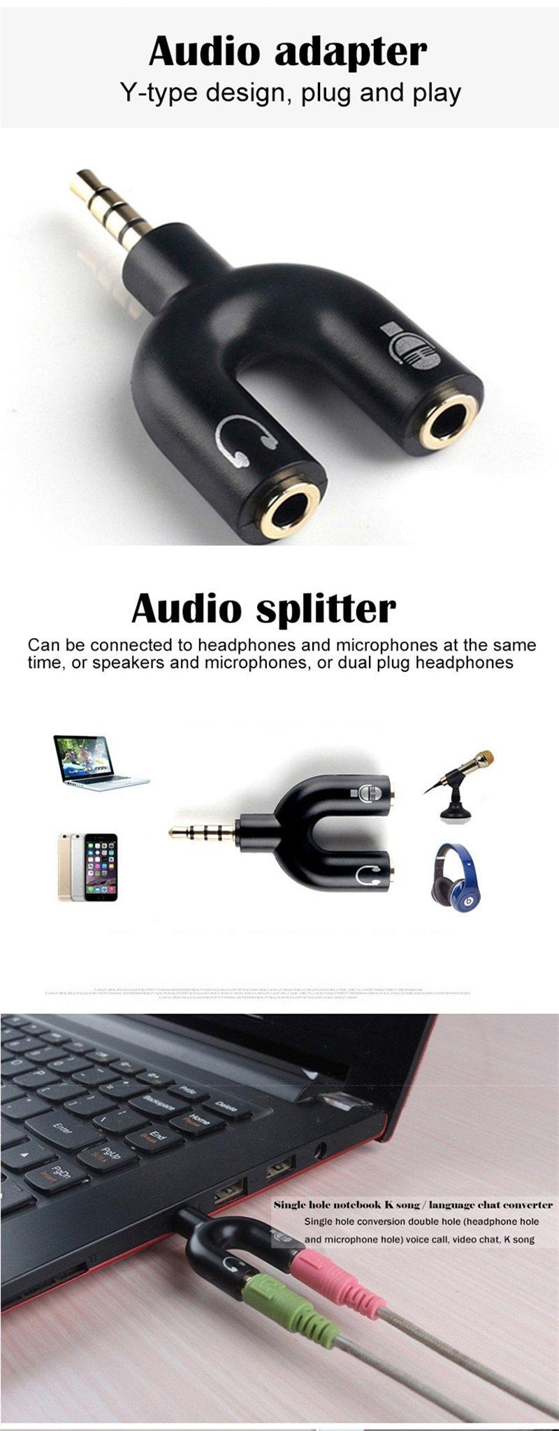 Generic Bm 800 professional recording Condenser microphone