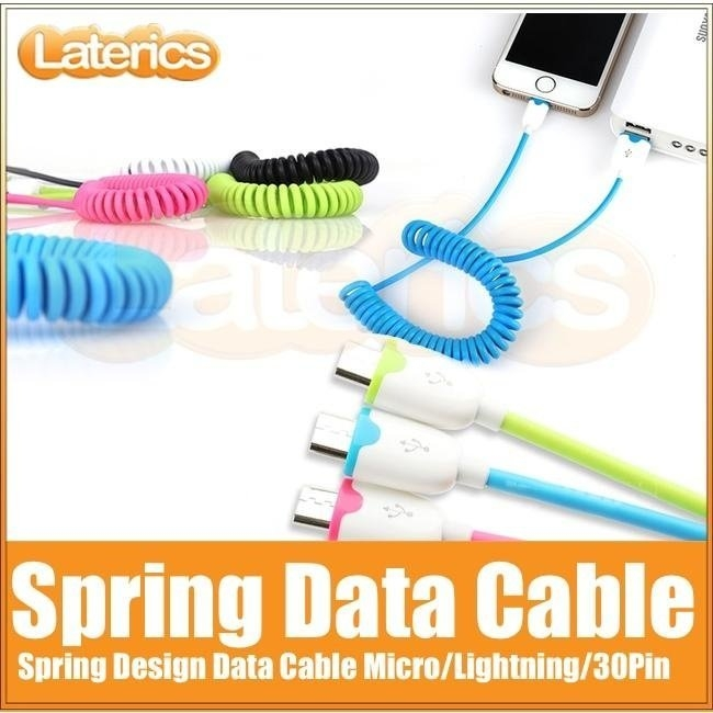 buy-3-foc-1-spring-design-usb-cable-appl