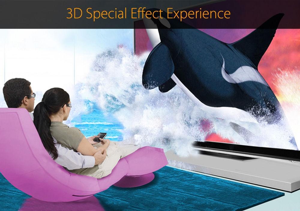 LWM High Speed Braided HDMI 1.4 Cable HD 1080P 3D