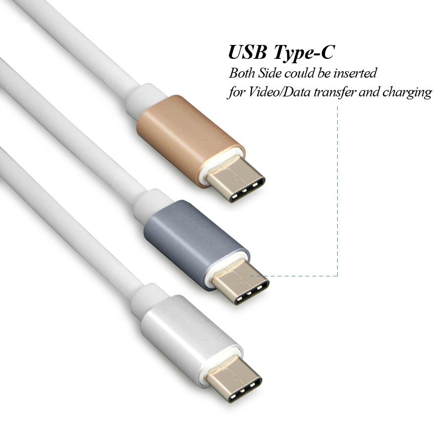 Buy Generic Usb Type C To Hdmi Usb30 Pd Charge Hub Video Wiring Image
