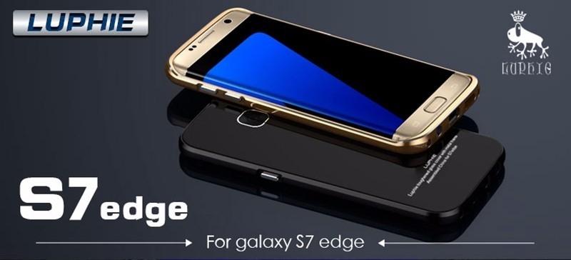 s7 EDGE (1)