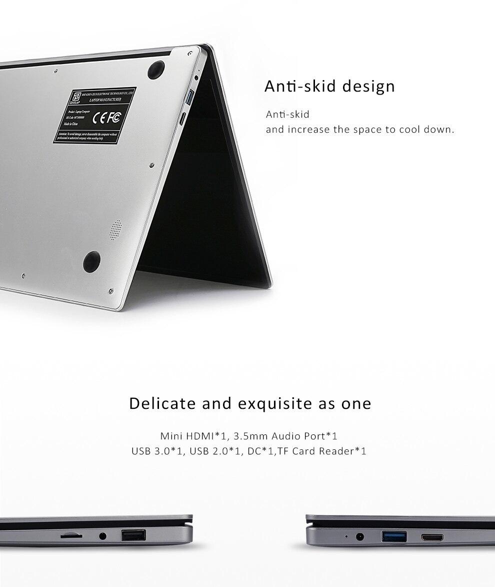 ZEUSLAP N3450 (10)