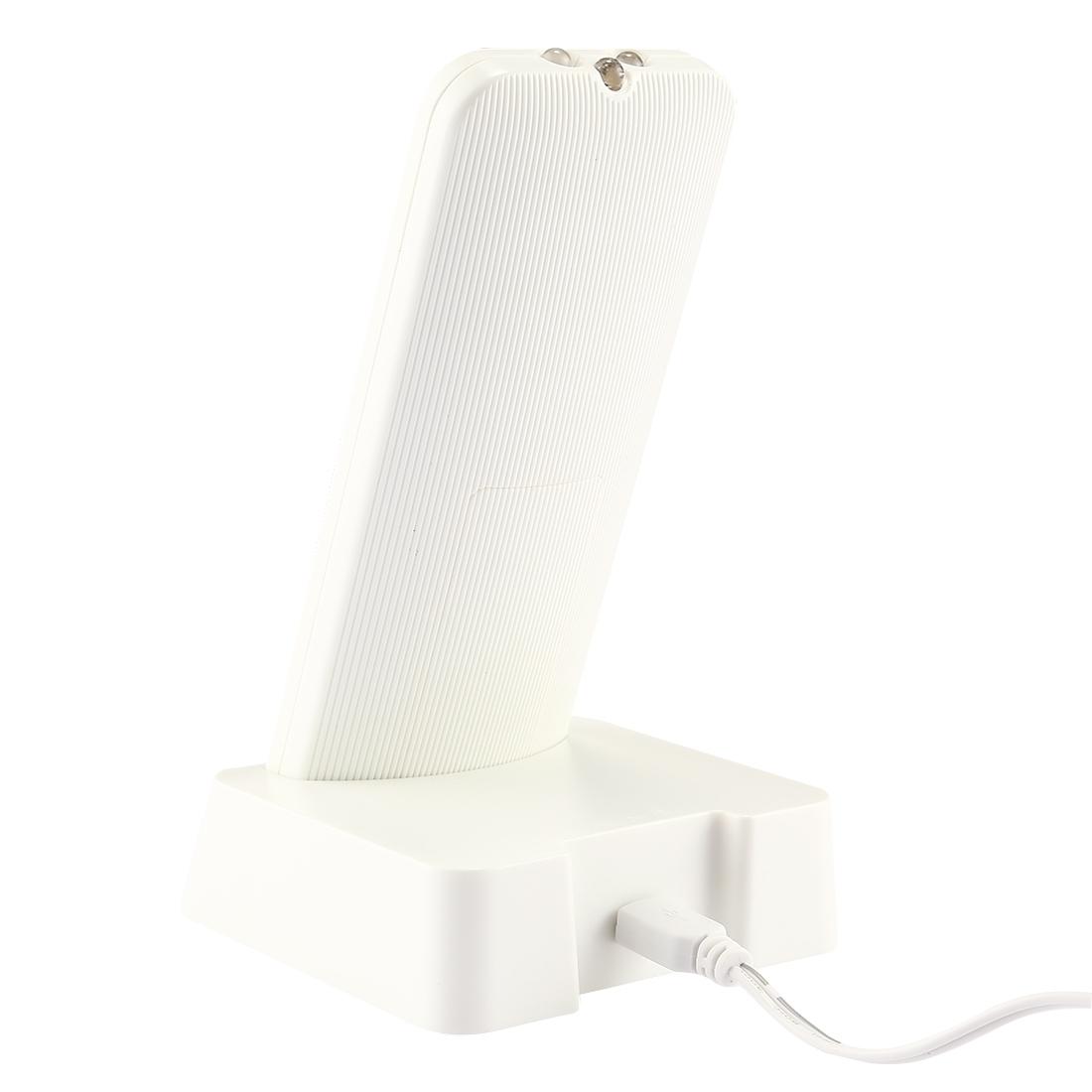 Generic CHUNGHOP K-390EW WiFi Smart Universal Air