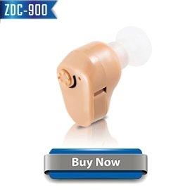 ZDC-900