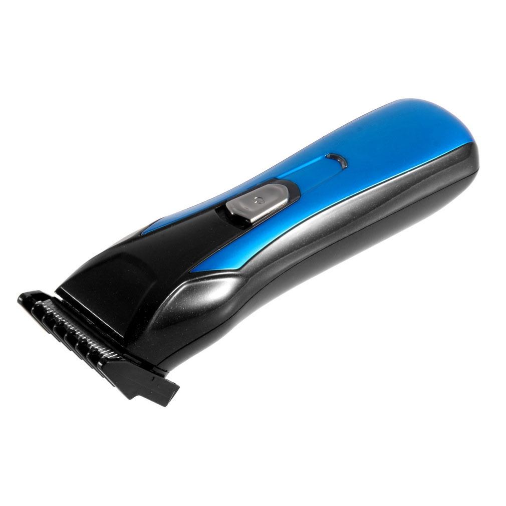 allwin electric rechargeable shaver beard trimmer razor hair clipper body groomer blue buy. Black Bedroom Furniture Sets. Home Design Ideas