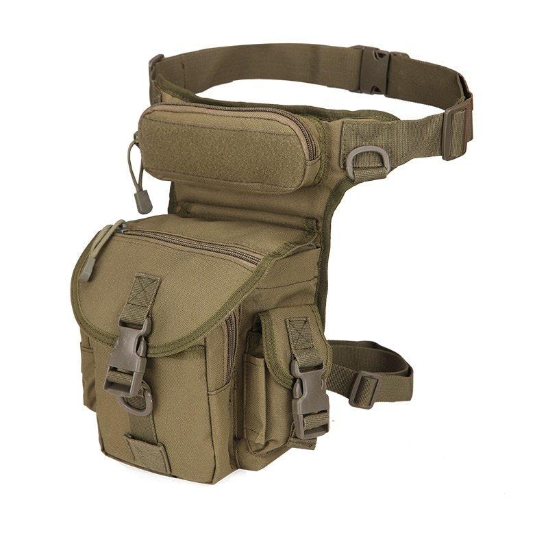 7Military-Tactical-Drop-Leg-Bag-Tool-Fanny-Thigh-Pack-Hunting-Bag-Waist-Pack-Motorcycle-Riding-Men