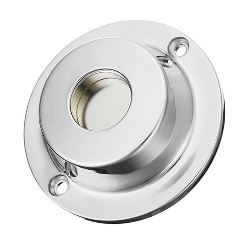 Generic 5500GS EAS System Normal Magnetic Security Detacher