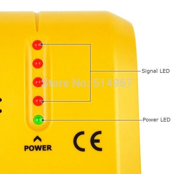 E04-022_LED