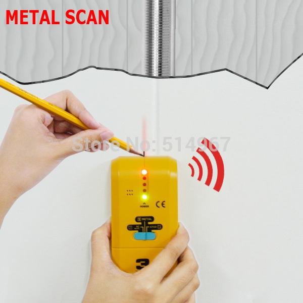 E04-022_metal