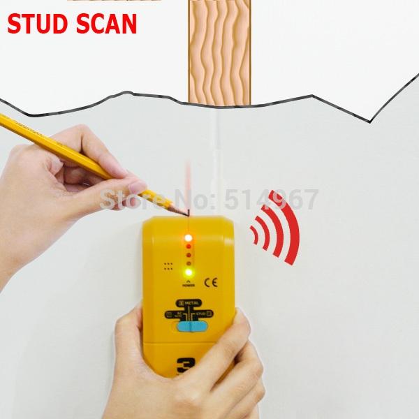 E04-022_stud