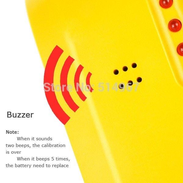 E04-022_buzzer