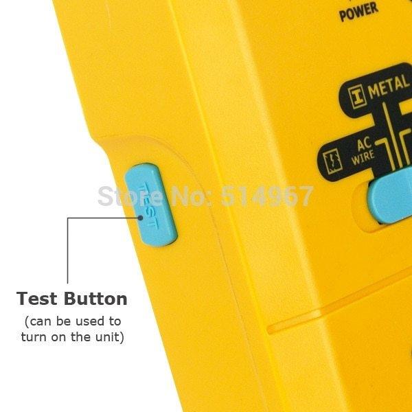E04-022_test-button