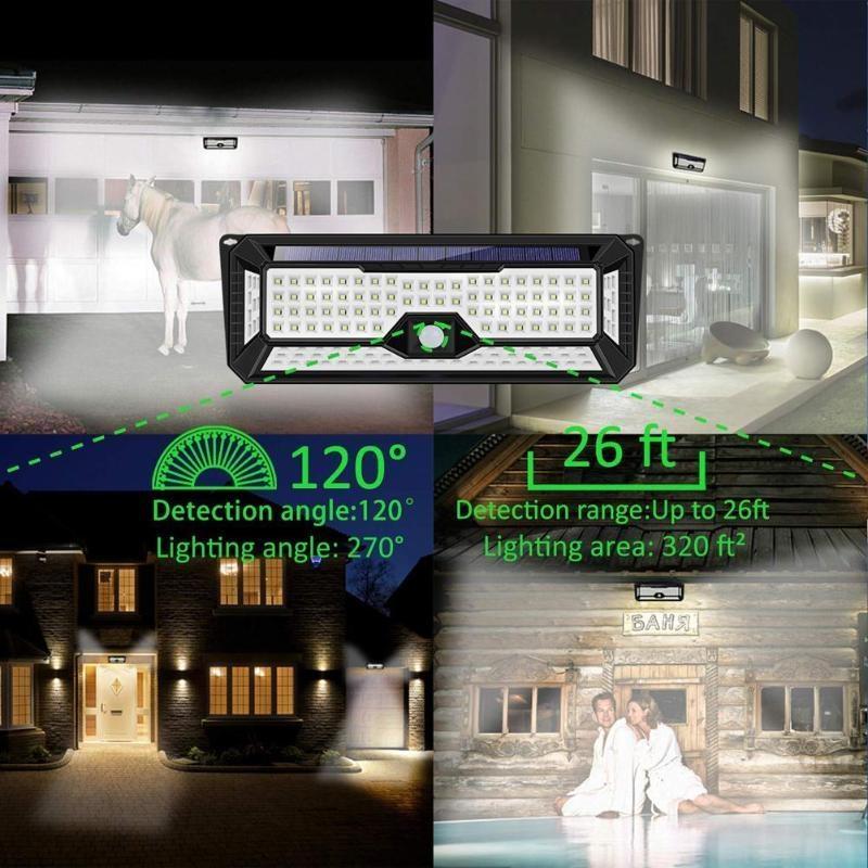 Product specifications - GE840HL0DE725NAFAMZ