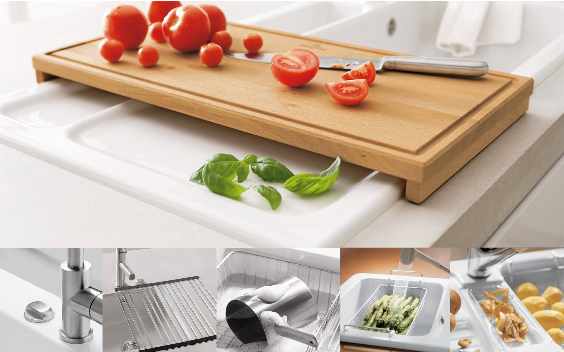 Image result for Kitchen accessories