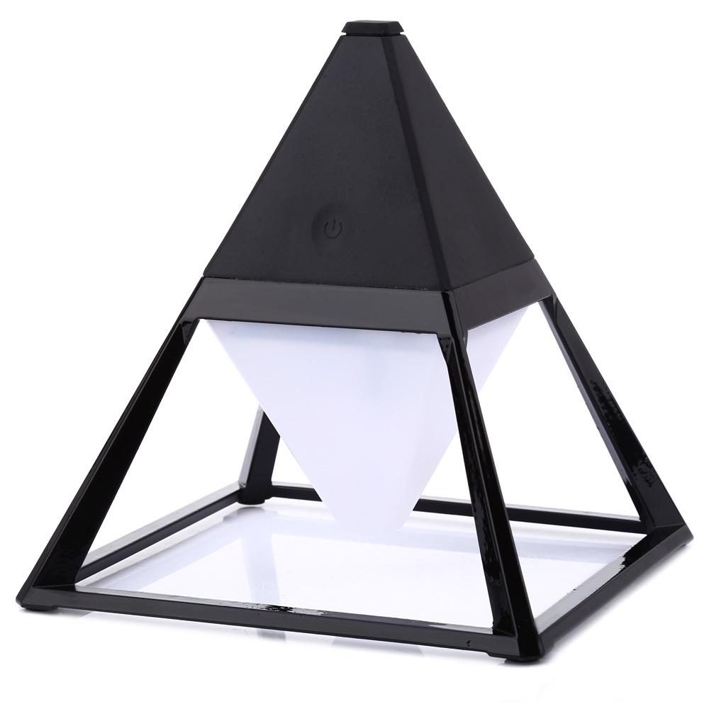 ultrabrite led desk lamp user manual