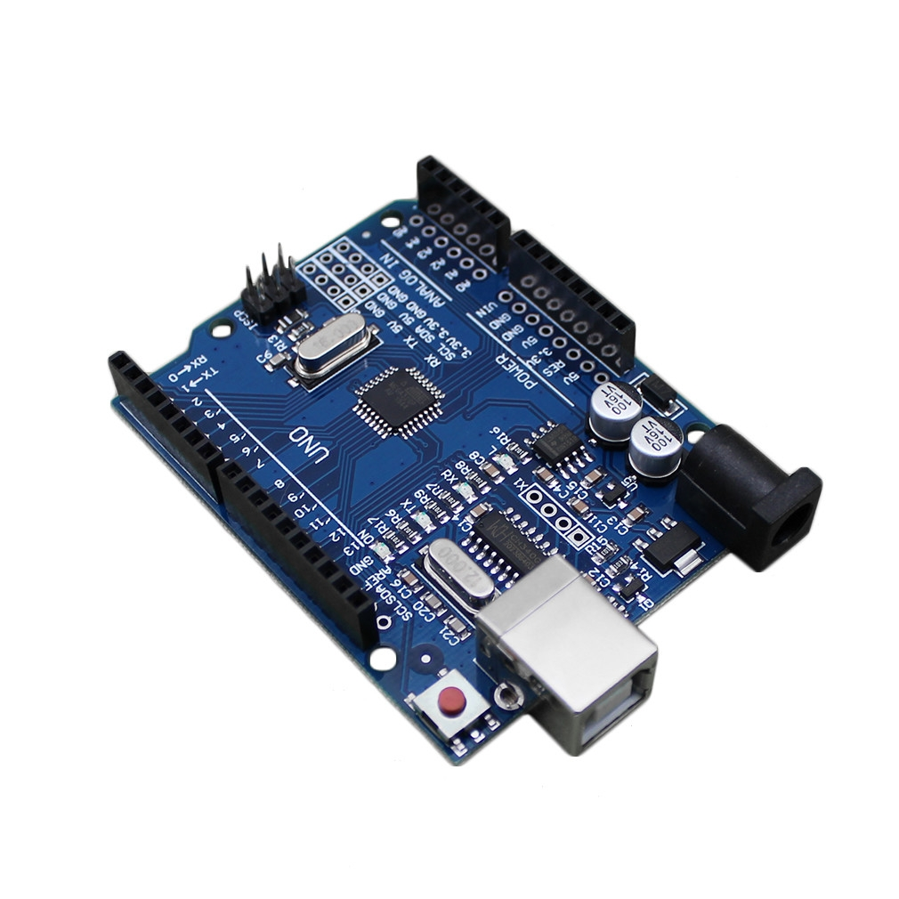 Buy allwin base plate for arduino uno r case enclosure no
