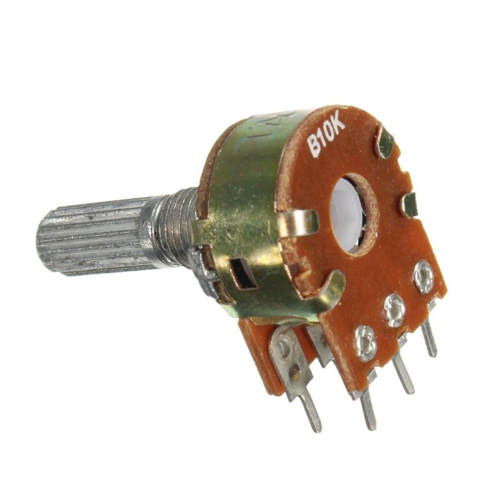 Buy Generic Diy Kits Led Lm317 Adjustable Voltage Regulator Step Schematic Image