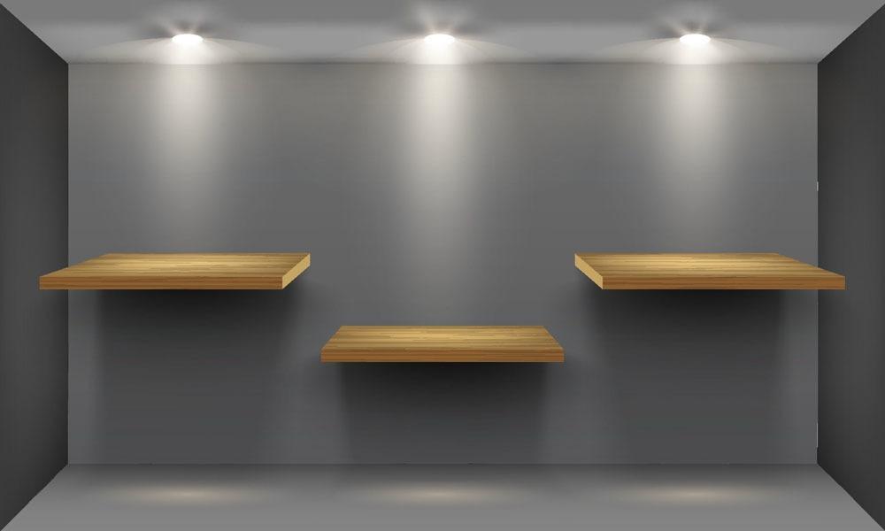 Lightme 8 Inch 2700 - 3000K 30W 2200 - 2400LM SMD2835 LED Down Light Energy Efficient Lighting