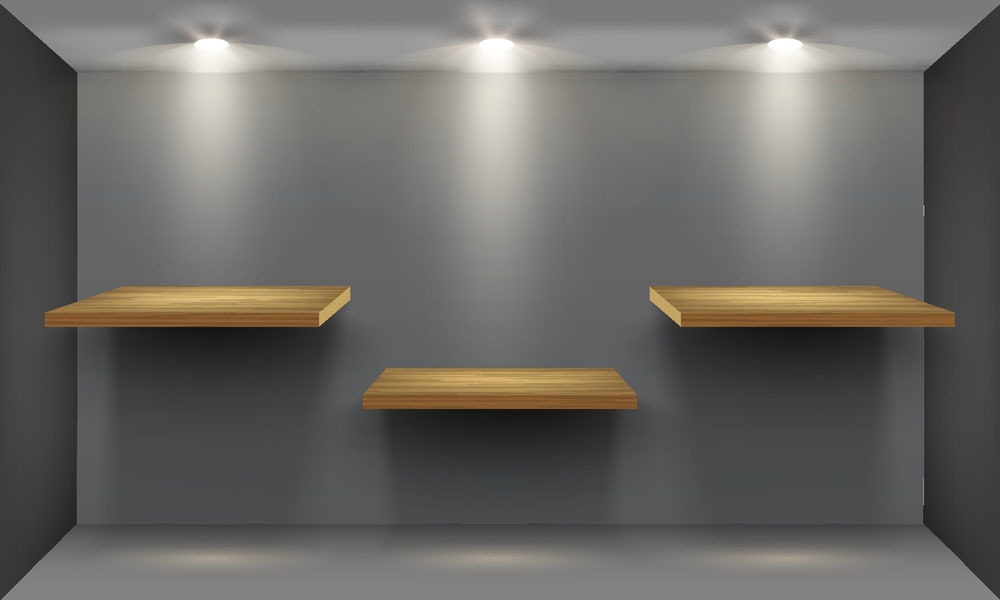Lightme 2pcs 8 Inch 30W 2700 - 3000K 2200 - 2400LM SMD2835 LED Down Light Energy Efficient Lighting