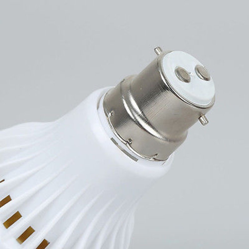 E27 B22 Led Pir Motion Sensor Lamp 5w 7w 9w Human Body