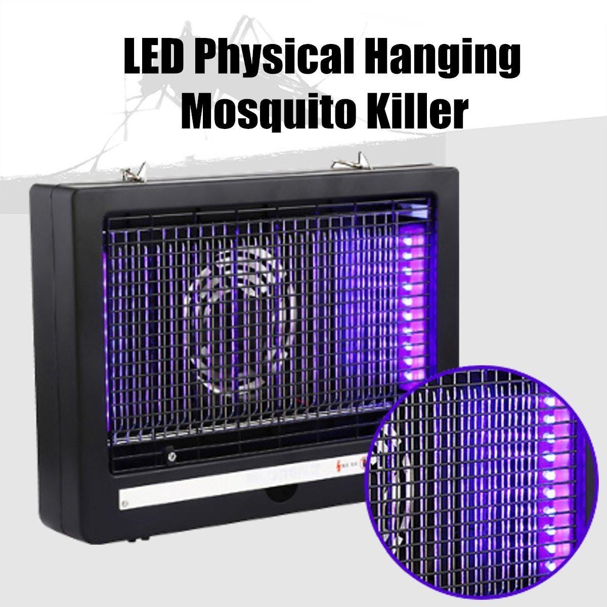 Generic Electric Industrial Pest Zapper Mosquito Killer