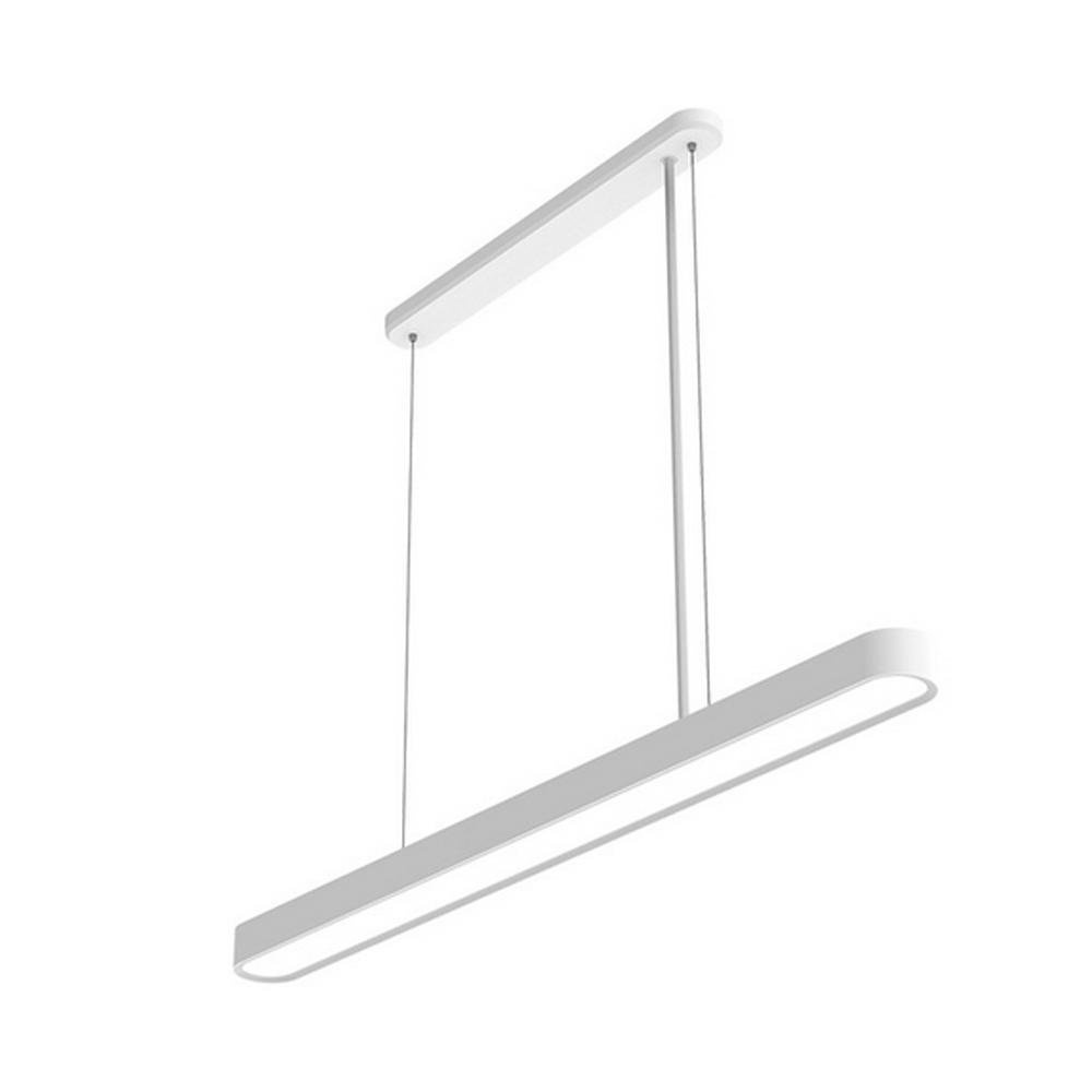 Xiaomi Yeelight Led Smart Meteorite Chandelier Pendant Light For Restaurant Dinner Room Ceiling Lights & Fans