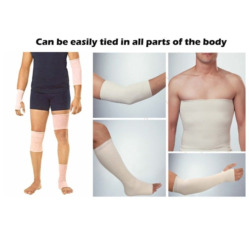 Tubular-stretch-bandage-Medical-Cotton-Cover-Plaster-liner-Direct-Contact-with-the-skin-Mainly-For-bandages (3)