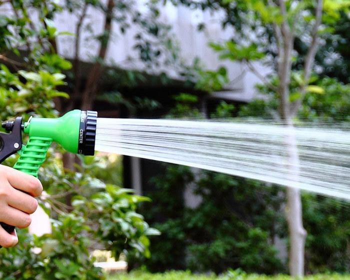 """Résultat de recherche d'images pour """"expandable garden hose gif"""""""
