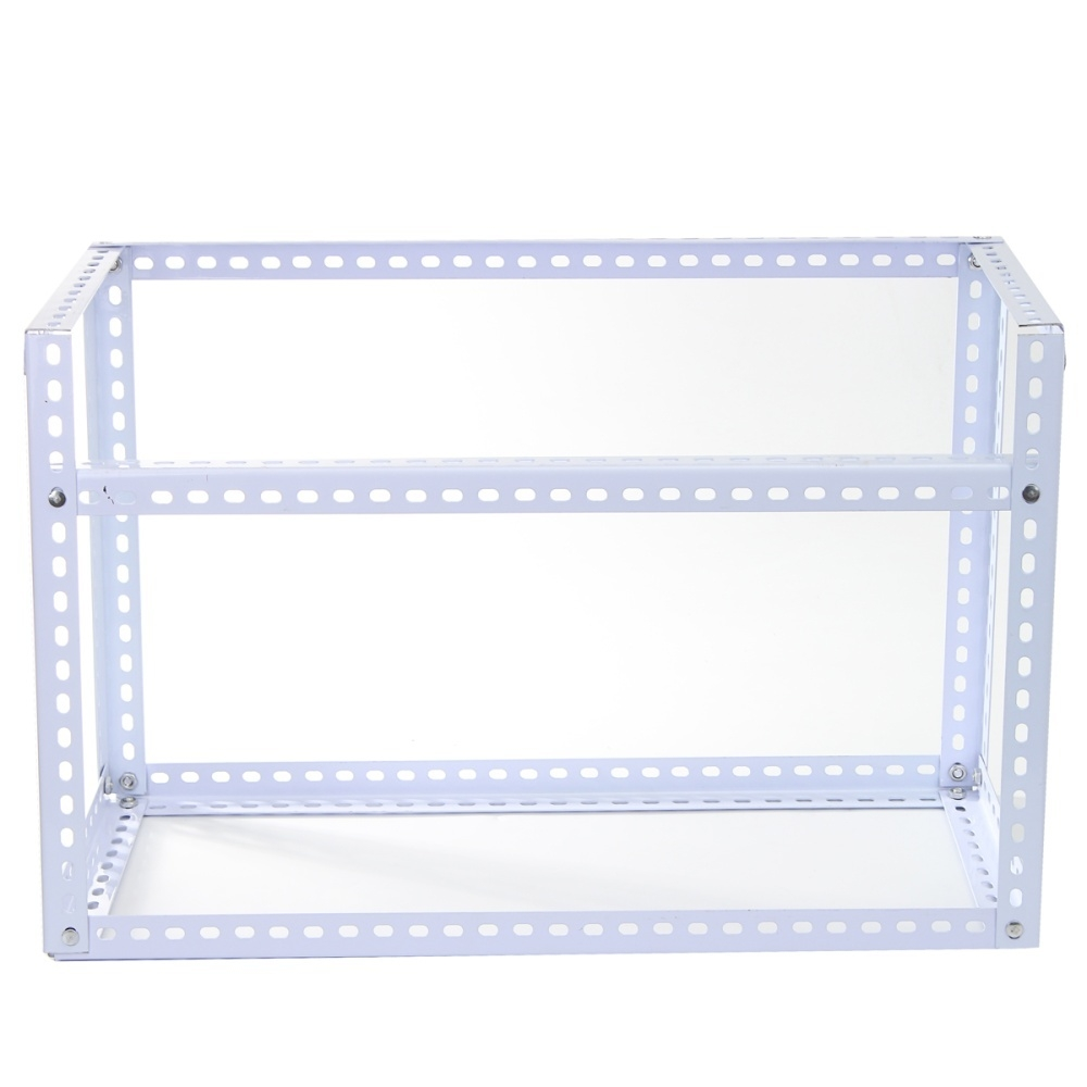 Generic Crypto Coin Open Air Mining Frame Rig Graphics Case