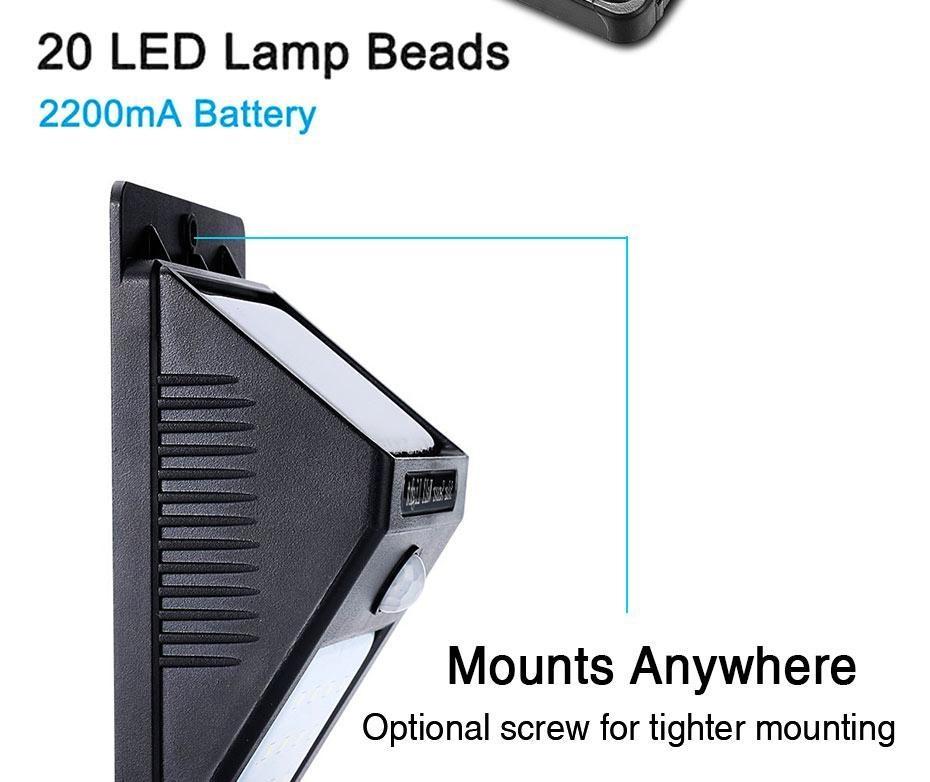 solar-lamp (10)