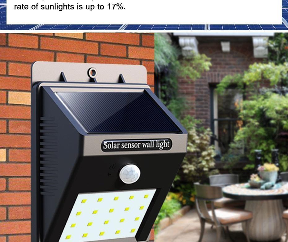 solar-lamp (3)