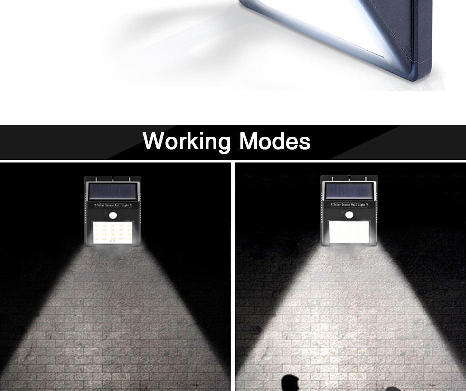 solar-lamp (12)