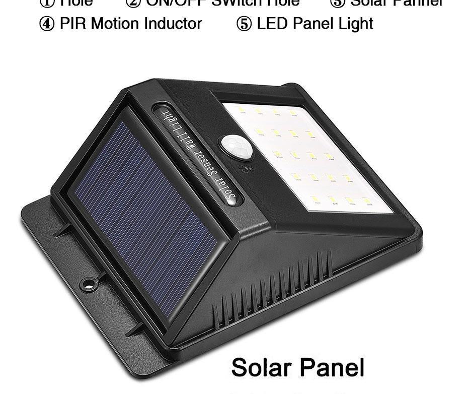 solar-lamp (8)